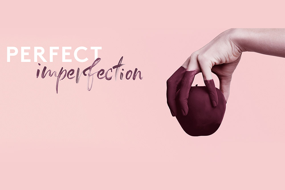 Perfect Imperfection: Understanding the Laminex Trends Forecast 2019